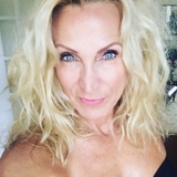 Joziena, 50, Noord-Holland