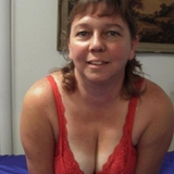 Tumtum, 56, Noord-Holland